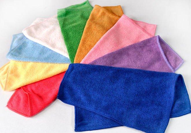 Kitchen Towels  Dish Towels  Sears