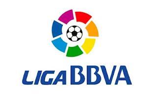 ترددات القنوات الرياضية المفتوحة الناقله للدوري الاسباني LA LIGA