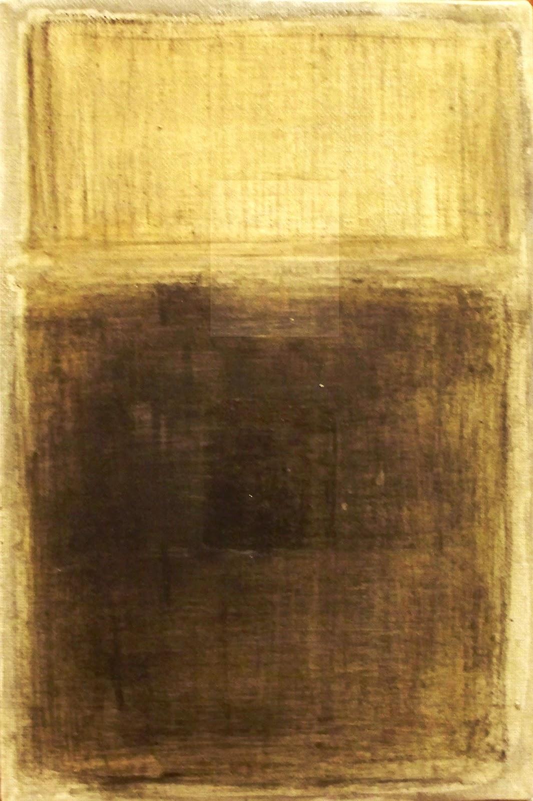 Pinturas abstractas de vanina martinez pinturas vanina - Cuadros minimalistas modernos lo ultimo arte ...
