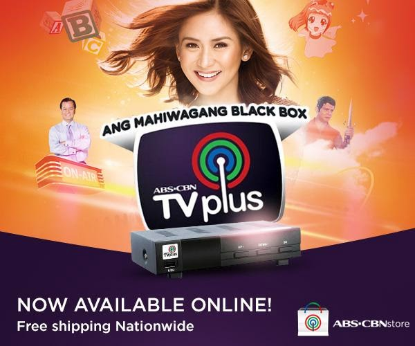 Abs Cbn Tv Plus Price How And Where To Buy