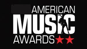 American Music Awards Nominations 2011