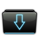 folder-download.png