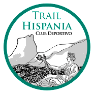 CLUB DEPORTIVO TRAIL HISPANIA