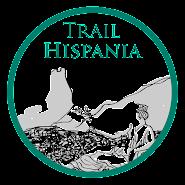 CLUB DEPORTIVO TRAIL HISPANIA