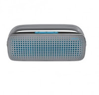 Buy HMDX HX-P450GY HoMedics Blast Bluetooth Boom Box at Rs.1398