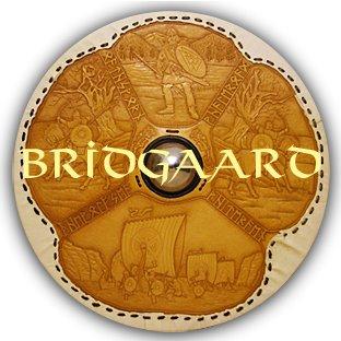 Bridgaard