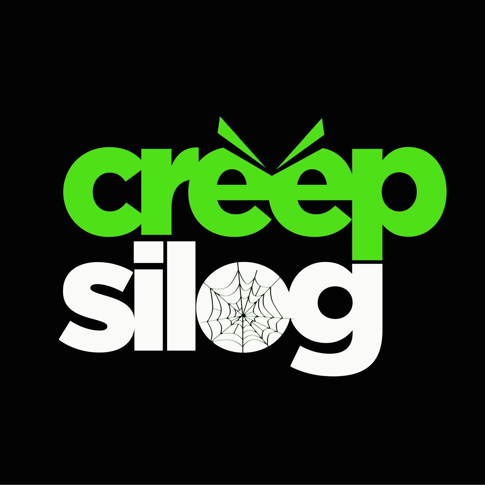 Creepsilog