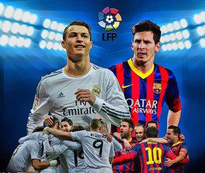 bono apuestas bet365 el clásico real madrid vs barcelona sábado 21 noviembre 2015