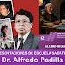 Presentaciones para la Escuela Sabática | Alfredo Padilla | 2do Trimestre 2015 | El Libro de Lucas | PPT