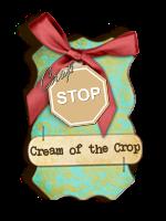 http://cropstop.blogspot.ch/2012/07/winner-challenge-81.html