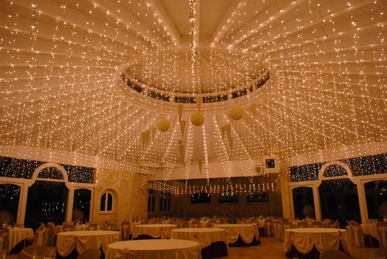 Matrimonio D Inverno Location Toscana : Why not wedding: location per matrimoni in serra