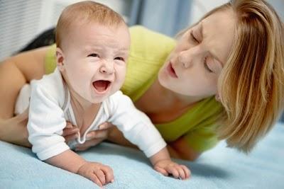 علاج المغص, المغص, علاج المغص عند الاطفال, علاج المغص عند البالغين, الاعشاب الطبية, صحة, الطب البديل,