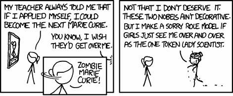 Go to http://xkcd.com/896/ for the full comic. It's good.