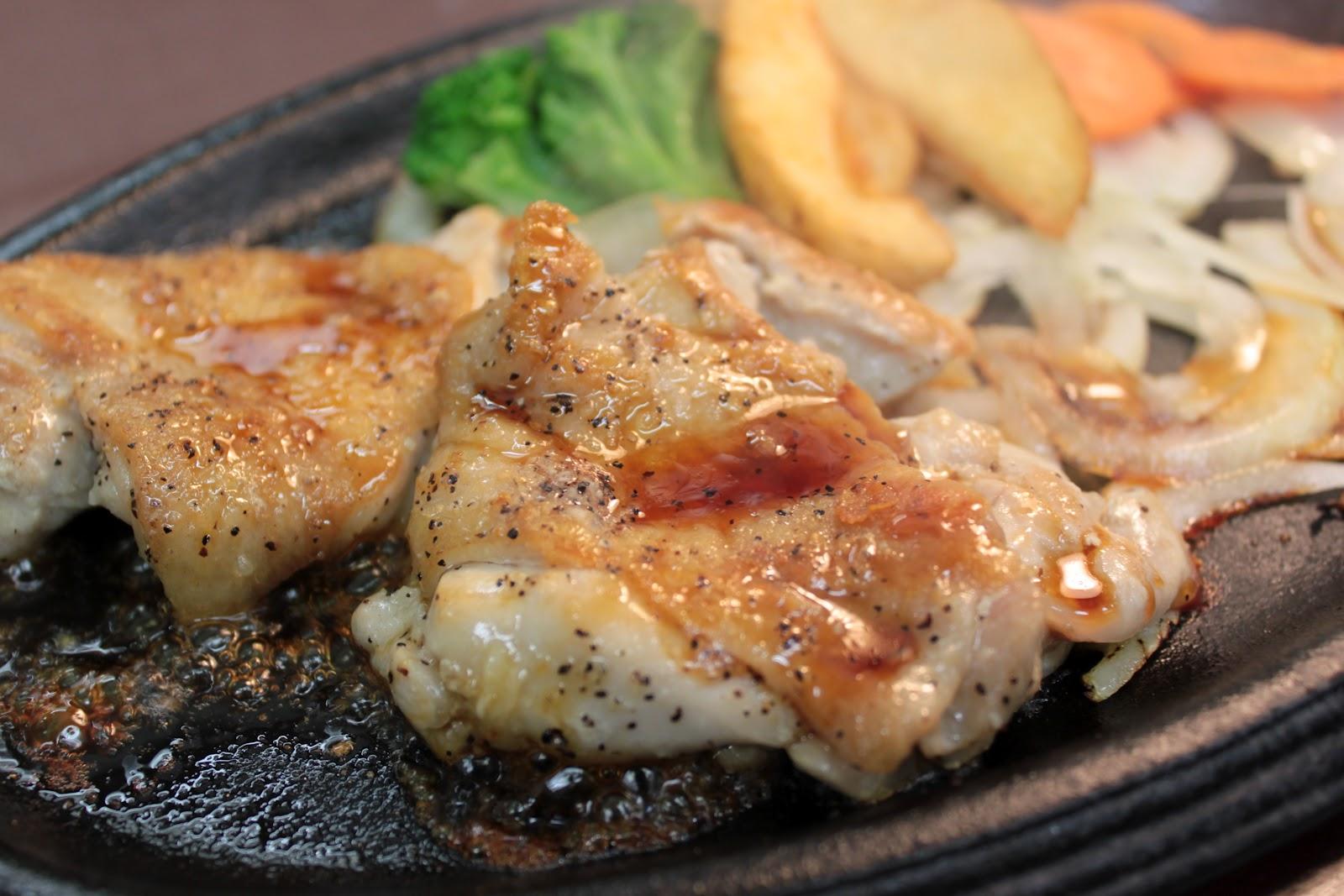 ステーキの画像 p1_37