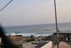 Praia-Coragi-Cidadela -C.Verde