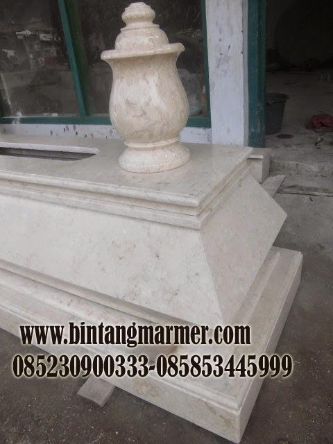 Jual Makam Marmer granit Tulungagung