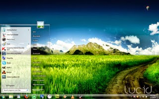 Download Tema Untuk Laptop Windows 8 /7 Terbaru