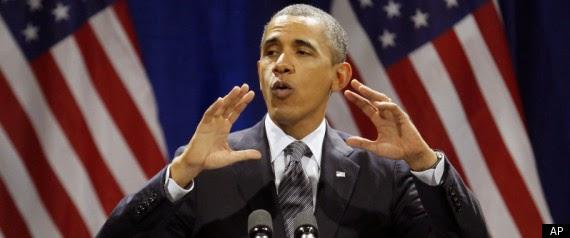 Los cinco errores de Obama en su nueva política sobre Cuba