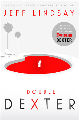 double dexter 4