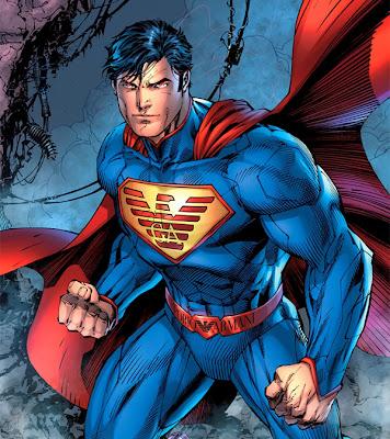 super-man-uniforme