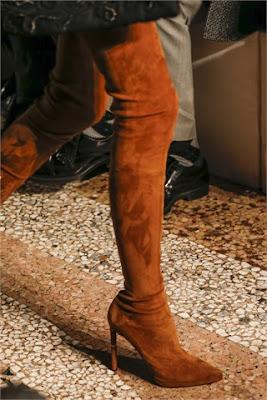 emilio-pucci-milan-fashion-week-el-blog-de-patricia-shoes-zapatos-calzature-calzado