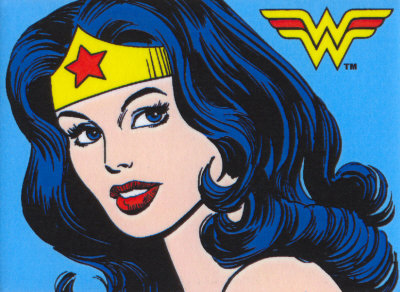 http://1.bp.blogspot.com/-fXrxbCZtN0Q/TZBGs-2fUAI/AAAAAAAAAFA/-wr5L3TKSLk/s1600/MAC-Wonder-Woman-collection.jpg