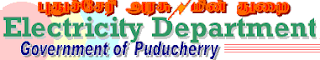 Puducherry Electricity Department Recruitment 2015 - 180 Construction Helpers Posts