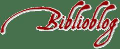 BIBLIOblocs literaris bJV