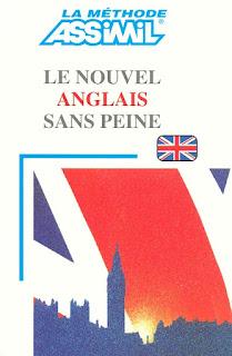Assimil%2B-%2BLe%2BNouvel%2BAnglais%2BSans%2BPeine Assimil - Le Nouvel Anglais Sans Peine ( MP3+PDF )