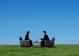 Colloqui di Counseling e/o Danzamovimentoterapia