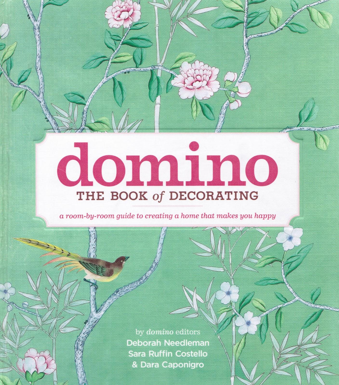 http://1.bp.blogspot.com/-fXumaDj9hnA/UBxj-7RJtXI/AAAAAAAACmg/5OTDt4rbP5Y/s1600/domino+book+cover.jpg