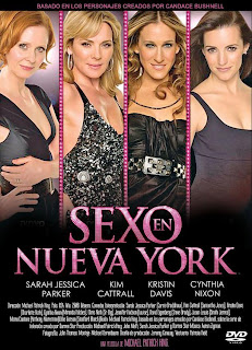 Www sexo en nueva york images 35