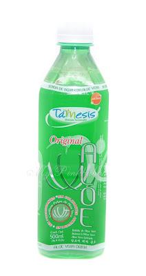 Tamesis original