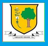 T. GRANDE