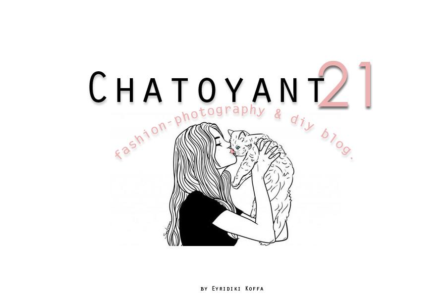 Chatoyant21