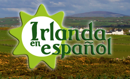 Irlanda en Español