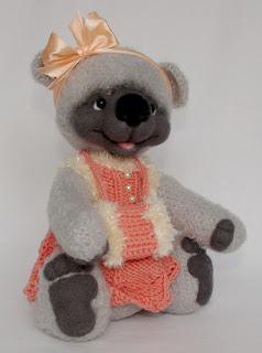 мишка, мишка тедди, авторские игрушки,тедди медведи, авторские мишки тедди, игрушки ручной работы