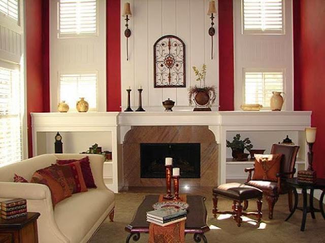 3375 2 or 1402571070 تصاميم غرف معيشة حديثة