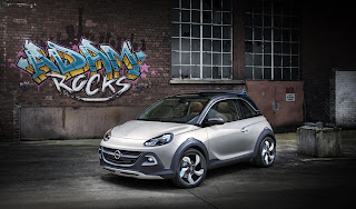 Opel+ADAM+Rocks+1.jpg
