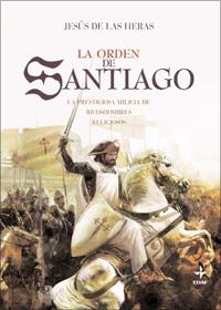 La Orden de Santiago