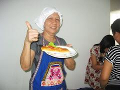 Master Chef SM