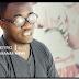 Official Video HD | Stikyiki Ft Kijo - Ningeanza mimi