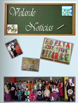 SCHOOL MAGAZINE 2014