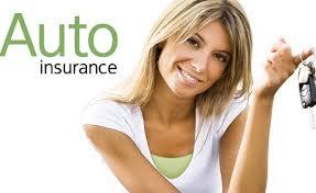 Auto insurance: Tips