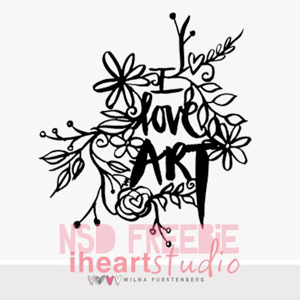 http://1.bp.blogspot.com/-fY1jkCnhNtQ/VUTe3RxlkII/AAAAAAABBl8/vXunwdNpf_Q/s1600/iHeartStudio_I_Love_Art.jpg