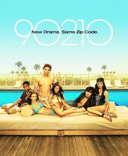Watch 90210 season 3 episode 22 to the future online free