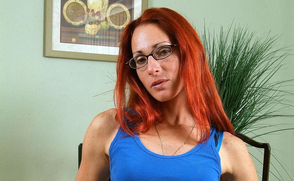 Porno-Blog: New MILP Porno Pic!