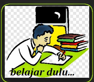 Kisi Kisi Soal Uji Kompetensi Kepala Sekolah 2015 Info