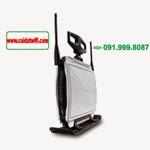 bộ phát sóng wifi Tenda W302R