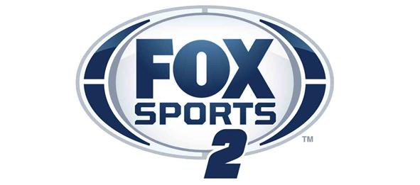 FOX Sport2